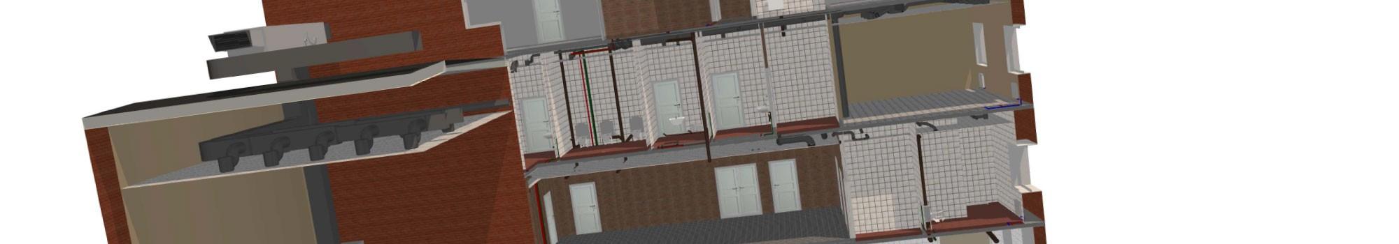 Projektowanie instalacji Olsztyn